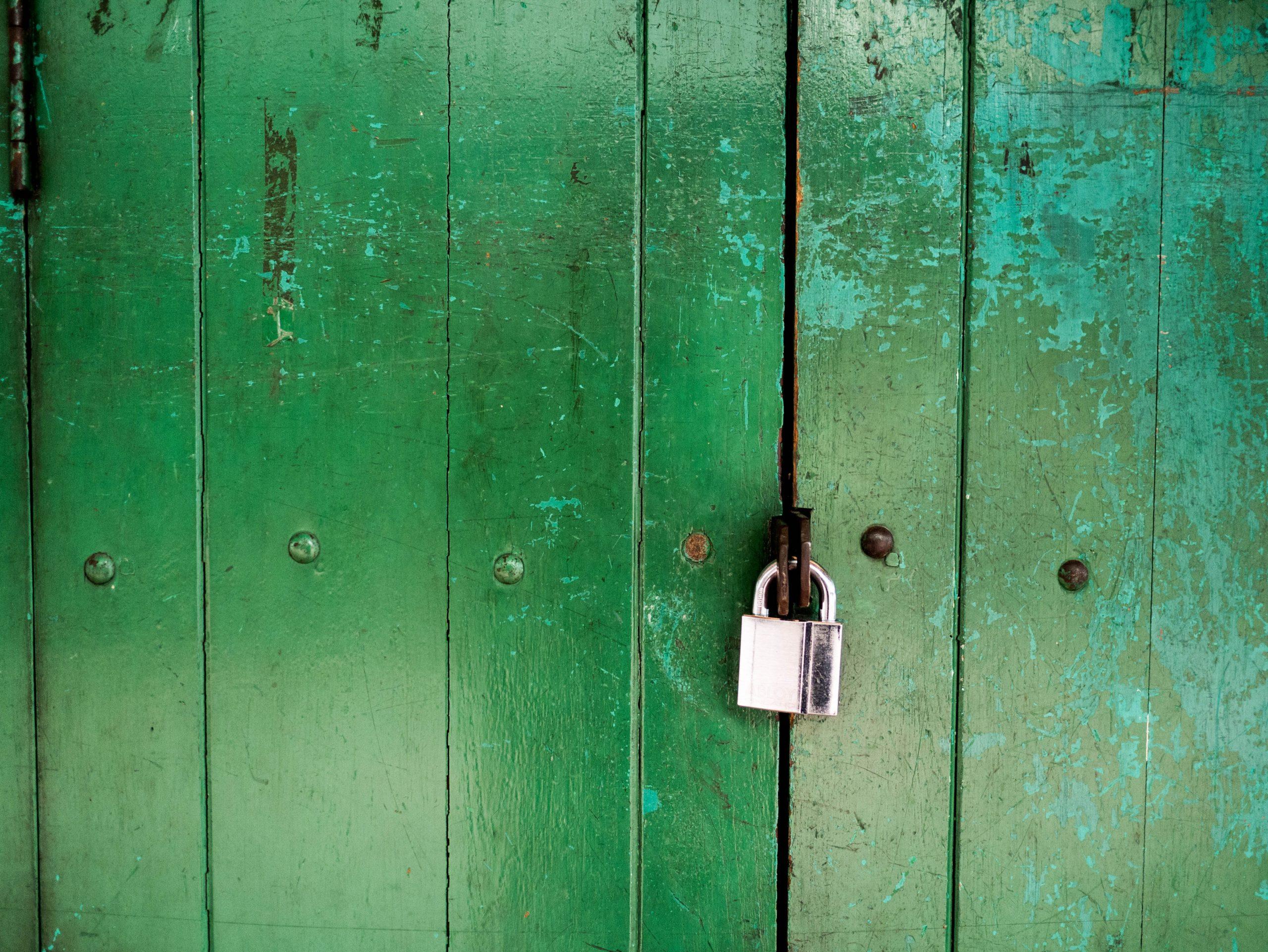 Schlüsseldienst in Weinheim